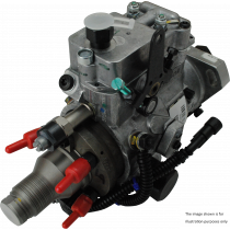 Stanadyne/Cat-Perkins Rotary Fuel Pump: 05765