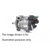 Delphi 9042A021A Common Rail Pump