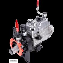 Delphi/Perkins DP310 Diesel Fuel Injection Pump: 9520A000G