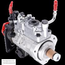 Delphi/Perkins DP310 Diesel Fuel Injection Pump: 9520A410G Exchange