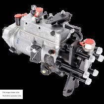Delphi/Perkins DPA Diesel Fuel Injection Pump: 3363F842G