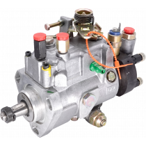 Delphi/New Holland DPS Diesel Fuel Injection Pump: 8523A473X