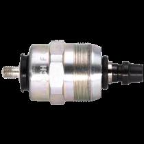 Bosch Fuel (12V) Fuel Pump Stop Solenoid: F 002 D13 642