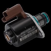 Delphi 9109-903 Common Rail Pump Inlet Metering Valve (IMV)