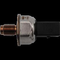 CONTINENTAL 5WS40050 RAIL PRESSURE SENSOR (RPS)