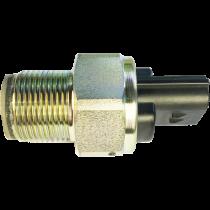 DENSO 499000-6260 RAIL PRESSURE SENSOR (RPS)