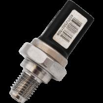 CONTINENTAL 5WS40208 RAIL PRESSURE SENSOR (RPS)