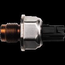 DELPHI 45PP14-4 RAIL PRESSURE SENSOR (RPS)