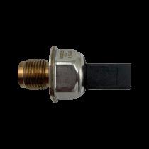 DELPHI 9308-528A  RAIL PRESSURE SENSOR (RPS)