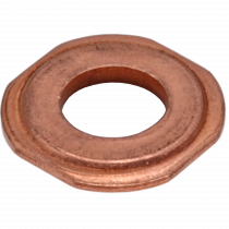 Vauxhall/Kia/Denso washer pack of 10