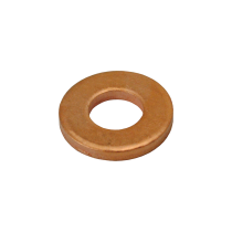 Peugeot/Siemens Washer pack of 10