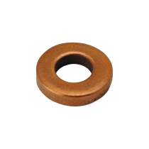 Renault/Bosch Washer pack of 10