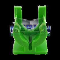 DENSO COMMON RAIL BACK-LEAK CLIP