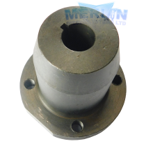 S8000 CP1 COUPLING