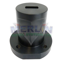 DENSO TANG DRIVE COUPLING FOR MERLIN'S S8000 10mm