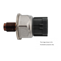 CONTINENTAL 5WS40755 RAIL PRESSURE SENSOR (RPS)