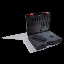 Delphi TRAILER OBD Diagnostic Test Cable Kit SV11341