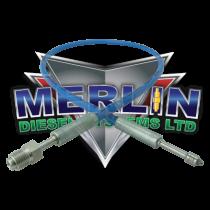 MERLIN S3000 SPIR STAR HIGH PRESSURE HOSE 1/4NPT x 1/4NPT