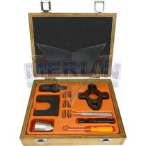CATERPILLAR C7 HEUI STRIPPING TOOL KIT