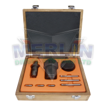 NAVISTAR/FORD POWERSTROKE HEUI STRIPPING TOOL KIT
