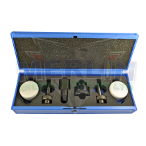 common rail injector valve lapping kit