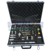 Bosch stage 3 injector repair kit