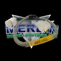 DENSO PIEZO TYPE A FLYLEAD MERLIN S300-1