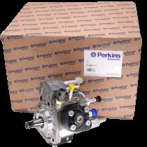 Perkins T430461 Common Rail Pump