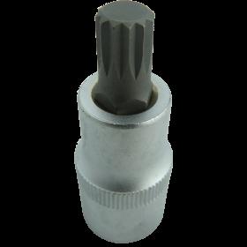 BOSCH CP1 TORX SOCKET 0 986 613 631 12mm