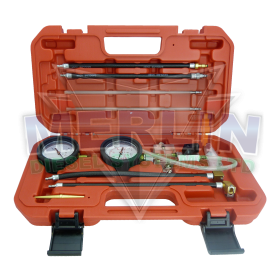 COMMON RAIL LOW PRESSURE INJECTOR TEST KIT