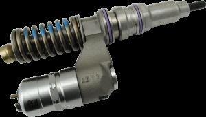 Bosch 0 414 702 007 EUI Unit Injector