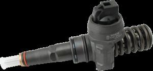 Bosch P.D. 0 414 720 229 EUI Injector Exchange