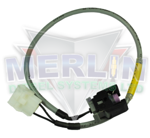 Bosch Injector lead for Merlin's S300-1