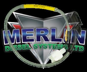 Siemens Piezo lead for Merlin's S300-1