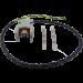 DELPHI 9001-845 HARNESS REPAIR KIT