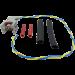 Aftermarket DELPHI 9001-845 HARNESS REPAIR KIT