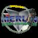 Bosch Piezo lead for Merlin's S300-1