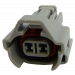 Denso T031-3219* Electrical Connector