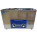 ULTRASONIC CLEANING TANK 30 Ltr