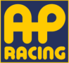 AP Racing - Brakes/Clutches