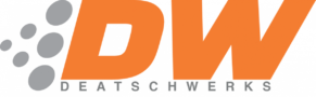 DeatschWerks Fuel Pumps / Injectors