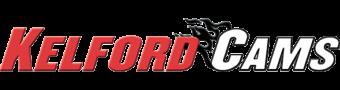Kelford/Schrick AVL