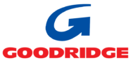 Goodridge Brake Hose