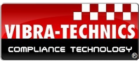 Vibra Technics