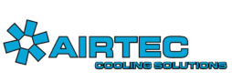 AIRTEC Cooling solutions