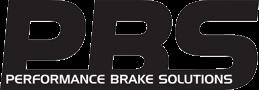 PBS Brake Pads