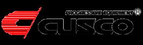 CUSCO / Safety21