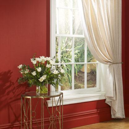 Serpa - Linen, Curtains