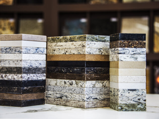 The Cost of Quartz Worktops & How to Save Across The North West