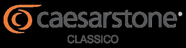 Caesarstone Classico
